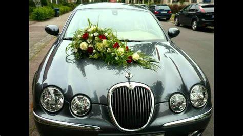 Hochzeitsschmuck Blumen by Hochzeit In Bremen Mit Blumen Quot Blumentraum Quot Moderner