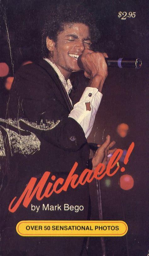michael jackson biography spanish michael