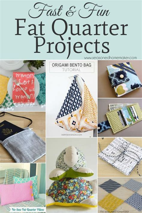 diy projects sewing the o jays sew and sewing projects on