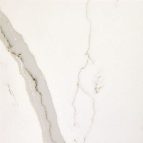 corian quartz calacatta natura calacatta natura zodiaq sle oldenk store