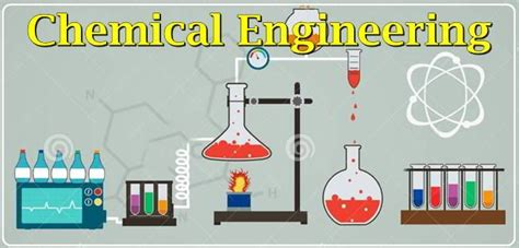 When Do Chemical Engineers Get Mba by Top Chemical Engineering Colleges In India