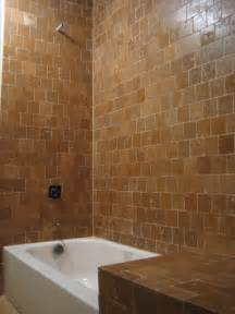 Bath Shower Surrounds Tile Bathtub Surround Bathtub Surround