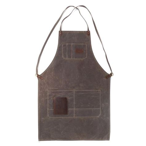 apron woodworking the 25 best woodworking apron ideas on tool