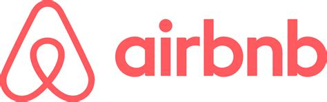 airbnb english datei airbnb logo b 233 lo svg wikipedia