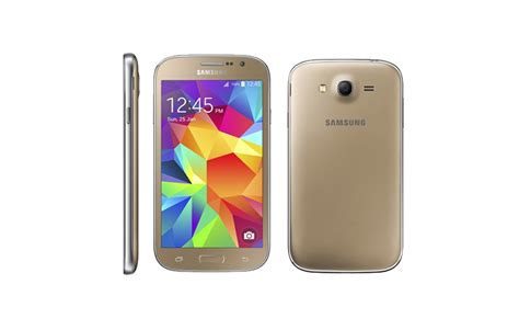 Samsung Galaxy Grand Neo Plus samsung galaxy grand neo plus gold images