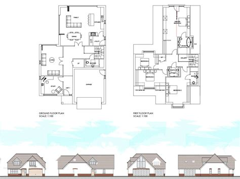 chalet bungalow floor plans uk 100 chalet bungalow floor plans uk bedroom ideas