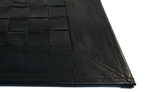 teppich leder aspen caf 201 rugs designer rugs from naturtex architonic