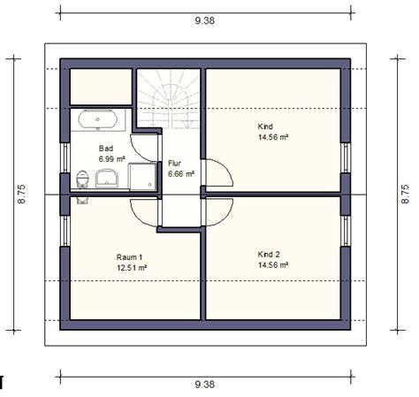 Cad Software hausbau grundrisse grundrisse f 252 r einfamilienh 228 user