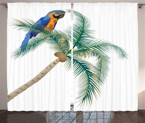 curtains birds theme curtains birds theme bird theme curtain panels floral