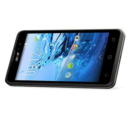 Hp Acer Liquid Z520 liquid z520 smartphones â tehniä ke specifikacije i recenzije â acer