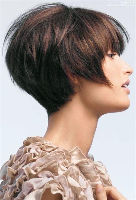 coupe de cheveux 4 cm coupe de cheveux 2015