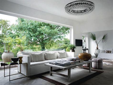 danish home decor at a danish home