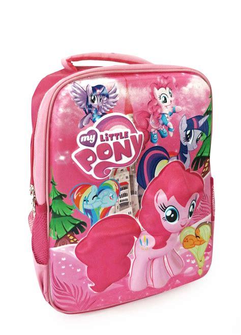 Tas Ransel 3d Frozen Hellokitty Tsum Tsum Untuk Anak Tk 1 tas sekolah untuk anak sd toko bunda