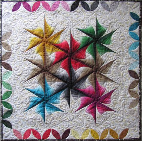 Twisted Quilt Pattern by Quilts Patterns Quilts Inspiration Twists Quilts Cabin