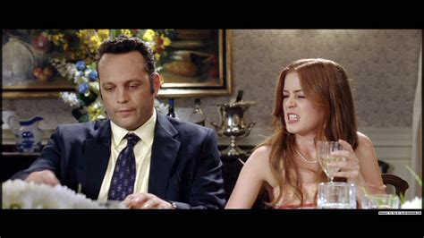 Wedding Crashers Genius by 15 Things Wish Guys Knew About