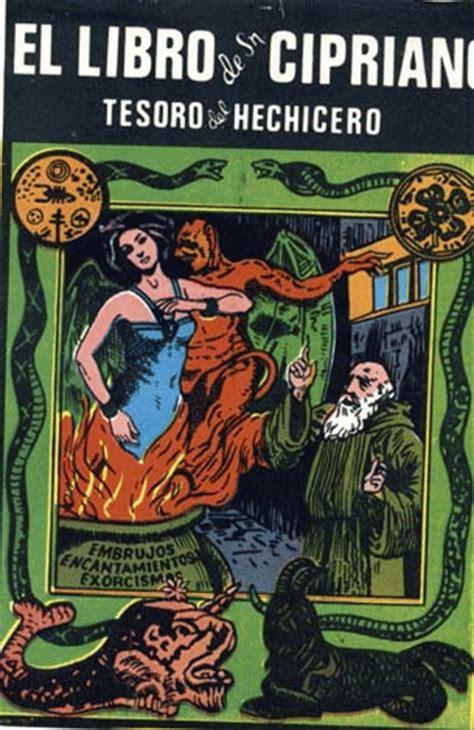 el libro a pedales spanish 666paranoia sobrenatural666 el libro infernal o libro de san cipriano completo full version