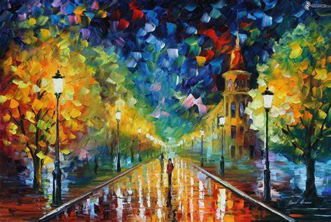 imagenes abstractas en oleo pinturas al oleo imagenes imagui