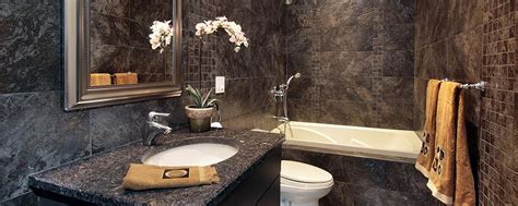 regal bathrooms bathroom tiles styles trusted home contractors