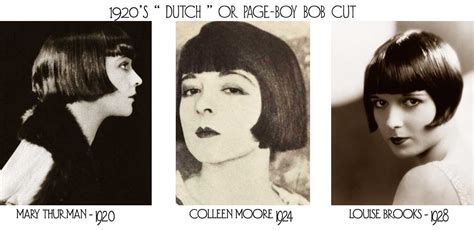 1920s little boy haircuts history of womens fashion 1920 to 1929 glamourdaze