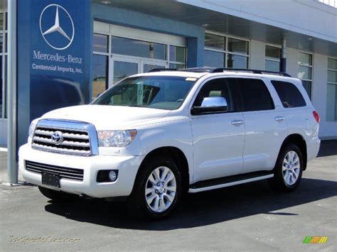 Toyota Sequoia 2008 For Sale Image Gallery Sequoia Sale