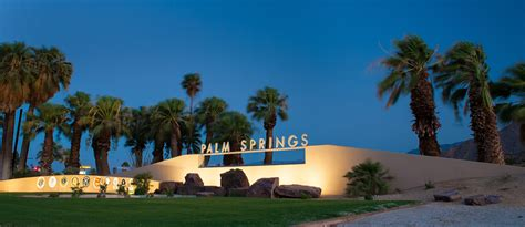 Best Home Pools by Desert Springs Spa Hotel Located Near Palm Springs