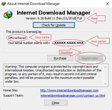 internet download manager full version price in india internet download manager 3 pc life time license buy
