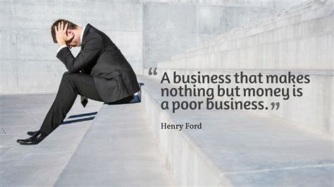 Business Quotes Wallpapers