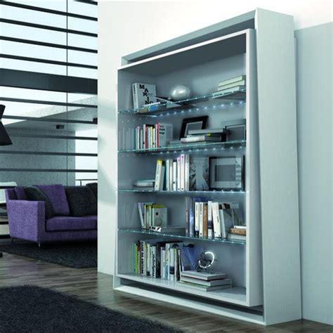 libreria moderna libreria moderna modello tiziana l130 h191 5 p45 6 mobile