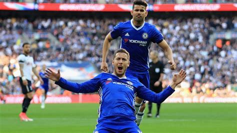 chelsea streaming illegal live sports streams are being watched by more than