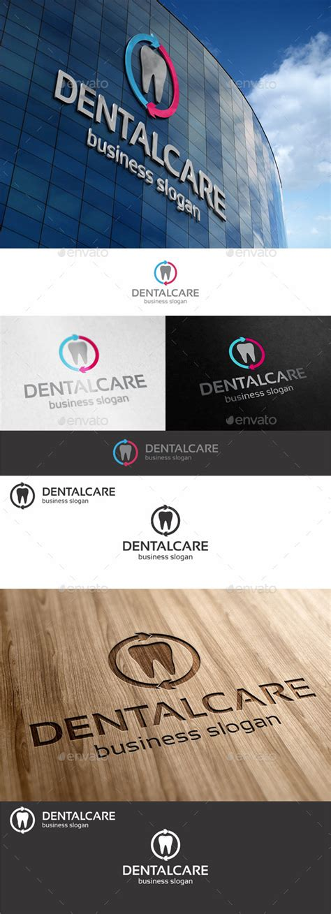 Comment Card Template For Office by Comment Card Template For Dental Office 187 Dondrup