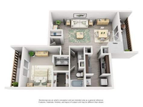Walnut Ridge Apartments Jackson Mi Maxwell Townhomes Rentals San Antonio Tx Apartments