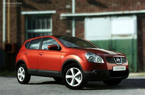 nissan dualis 2009 nissan qashqai specs 2007 2008 2009 2010 autoevolution