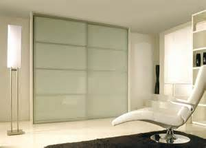 Floor To Ceiling Closet Doors Sliding Floor To Ceiling Sliding Closet Doors Closet Doors Sliding And Different Materials Used To