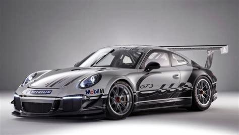 Porsche Cup by Porsche 911 Gt3 Cup 2013 Afbeeldingen Autoblog Nl