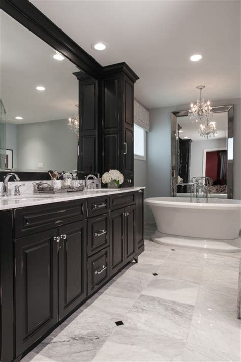 Kitchen And Bath Design St Louis 45 Bathrooms I Wish I Was In Right Now The House Of Grace