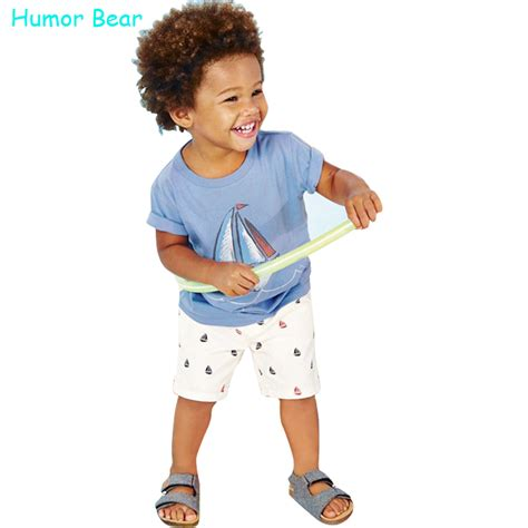 buy wholesale sell childrens clothes from china