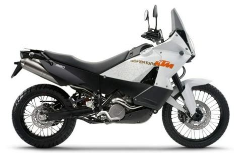 Ktm 990 Adventure 2010 мотоцикл Ktm 990 Adventure 2010 описание фото запчасти