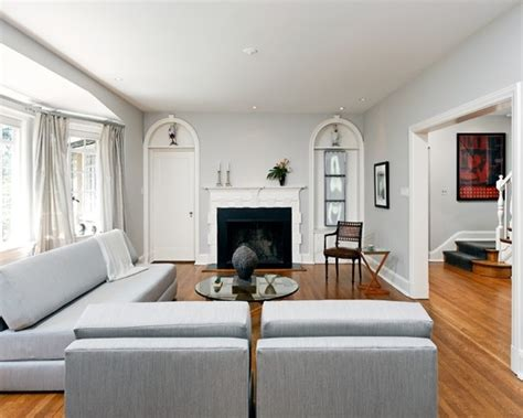light grey paint foucaultdesign com 17 best images about gray walls red sofa on pinterest