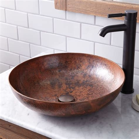 bathroom vessel sink ideas 17 best ideas about vessel sink on pinterest vessel sink