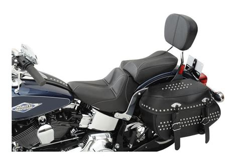 mustang seats for 2015 glide saddlemen dominator seat for harley softail 06 16