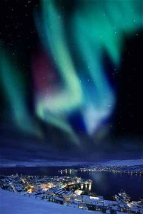 25 best ideas about northern lights on