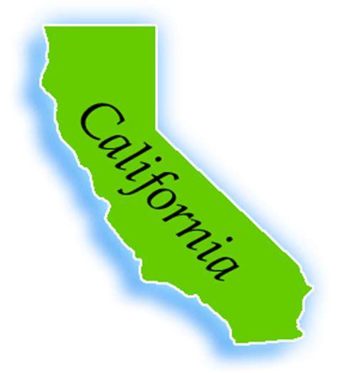 california map clip expert sales tax help 187 compliance