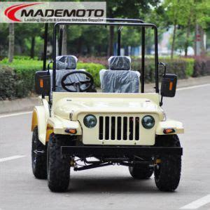 Jeep Utv China Gift 2016 Utv Style Mini Jeep Willys 200cc