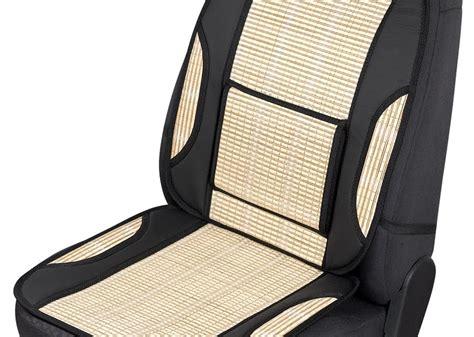 Sitzauflagen Auto by Auto Komfort Sitzauflagen