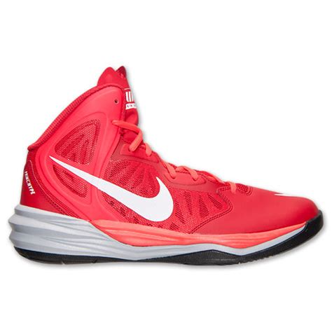 Nike Prime Hype Df nike prime hype df available now weartesters