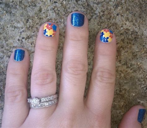 easy nail art at home without tools nail art designs for short nails without tools party