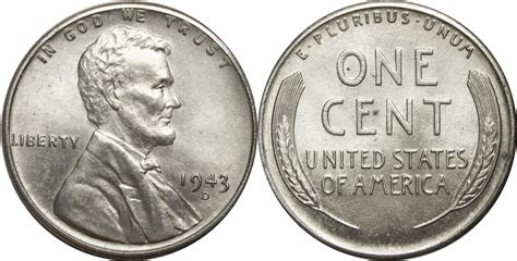 lincoln cent value wheat penny coinhelp