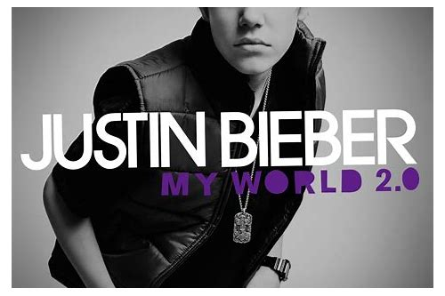justin bieber songs video download