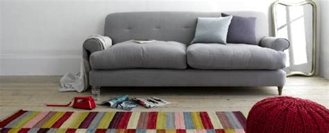 how much to clean a sofa professionally professional upholstery cleaning in telford and shropshire