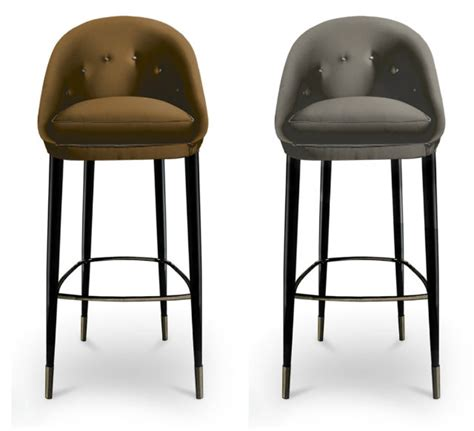 raising the bar koket s bar stool collection